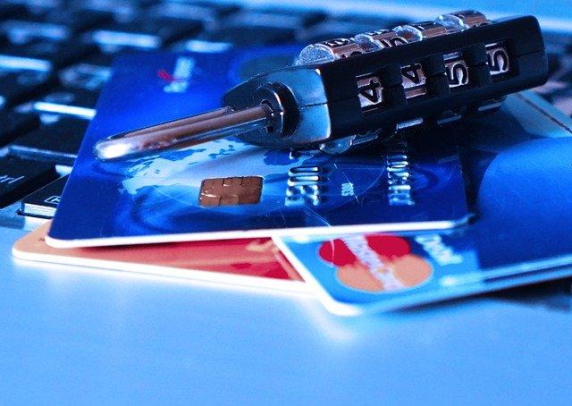 Fraude met je IBAN rekeningnummer