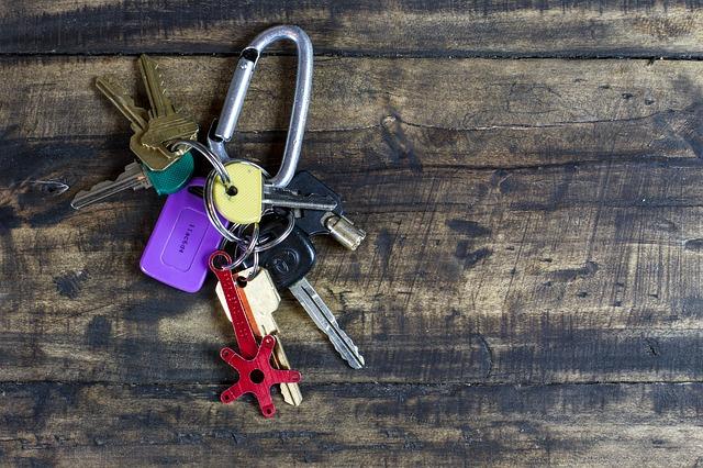 Overstappen naar een goedkopere hypotheek